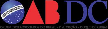 OAB DC