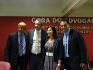 DSC07269